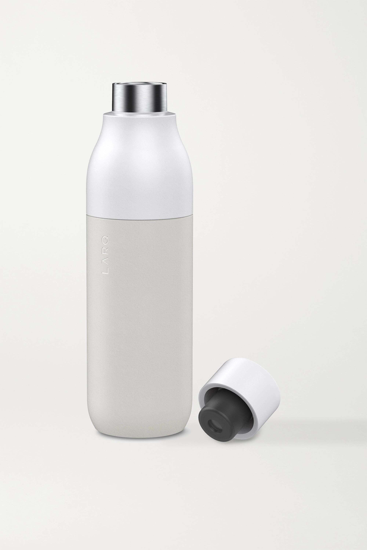 LARQ LARQ Bottle - Granite White, 500ml