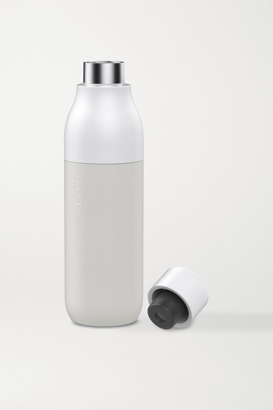 LARQ LARQ Bottle - Granite White, 500ml
