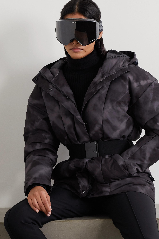 Dragon PXV2 ski goggles