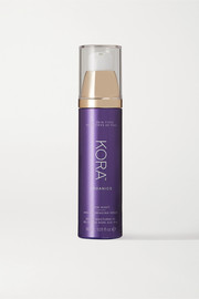 KORA Organics Noni Night AHA Resurfacing Serum, 30ml