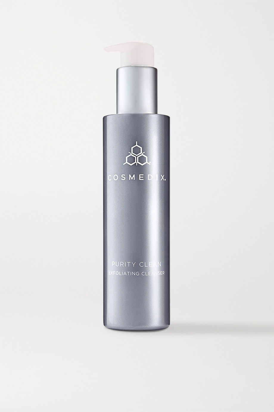 Cosmedix 净肤去角质洁面乳,150ml