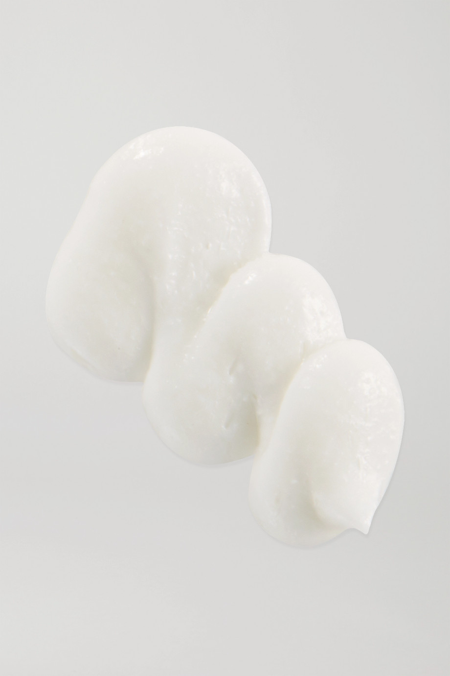 Cosmedix 竹萃亮白双效面膜,74g