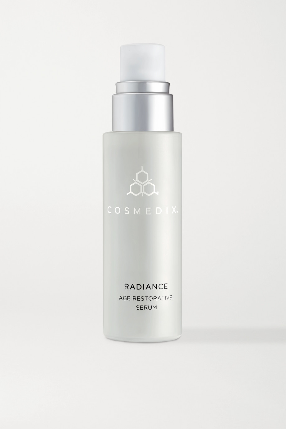 Cosmedix Sérum anti-âge revitalisant Radiance