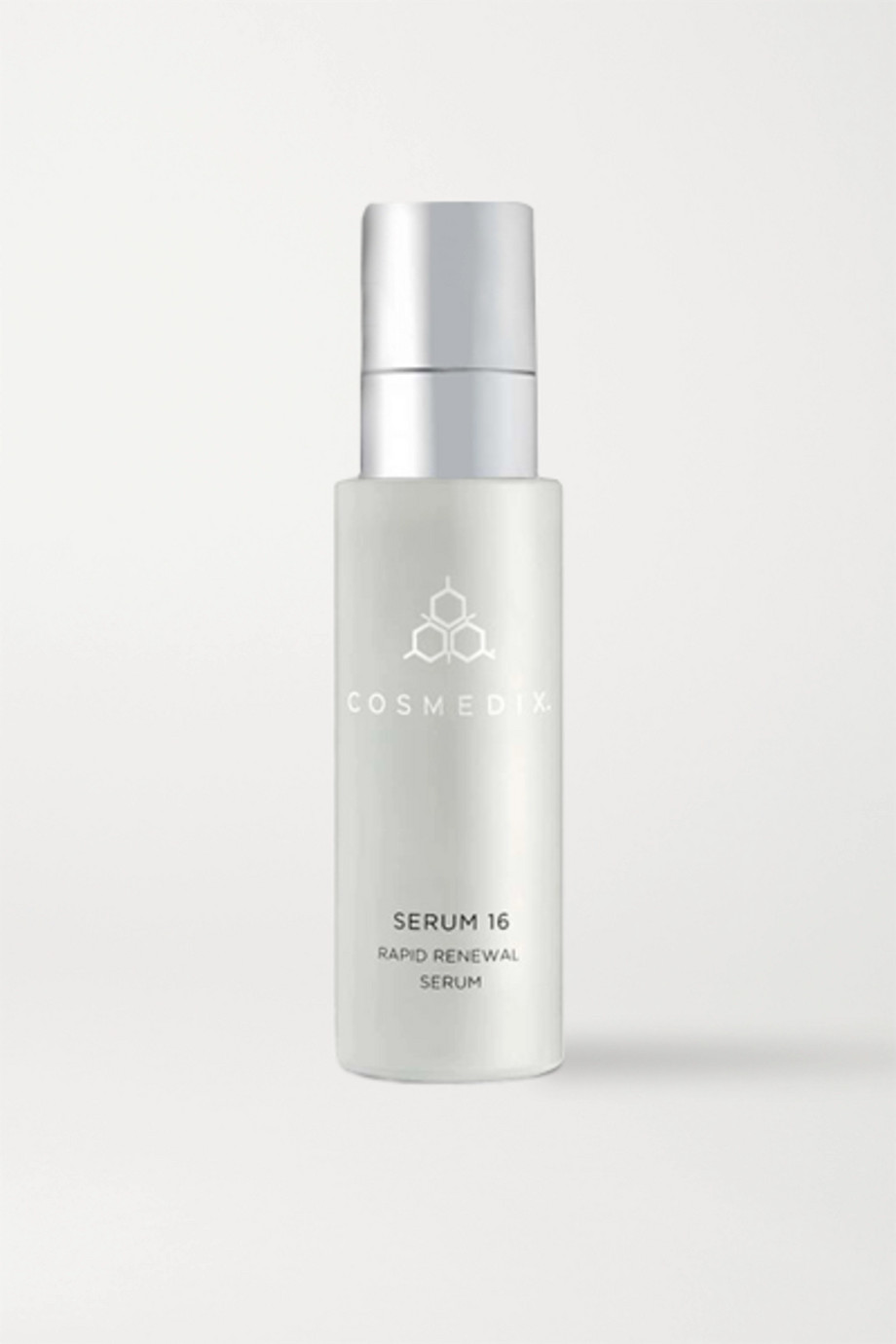 Cosmedix Serum 16 Rapid Renewal Serum, 30ml