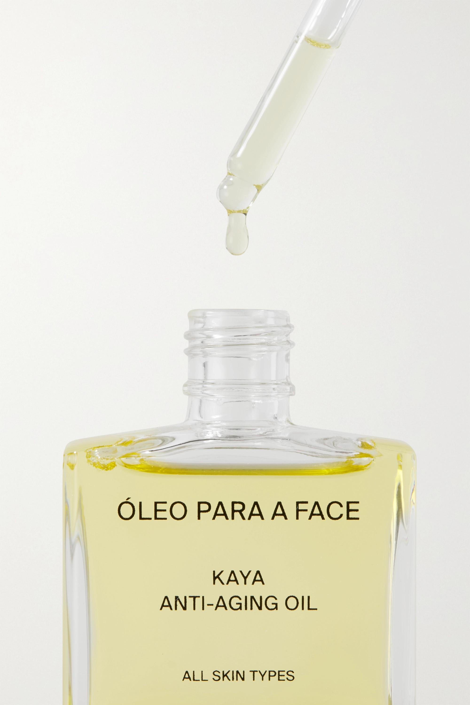 Costa Brazil Skin Ritual Travel Kit