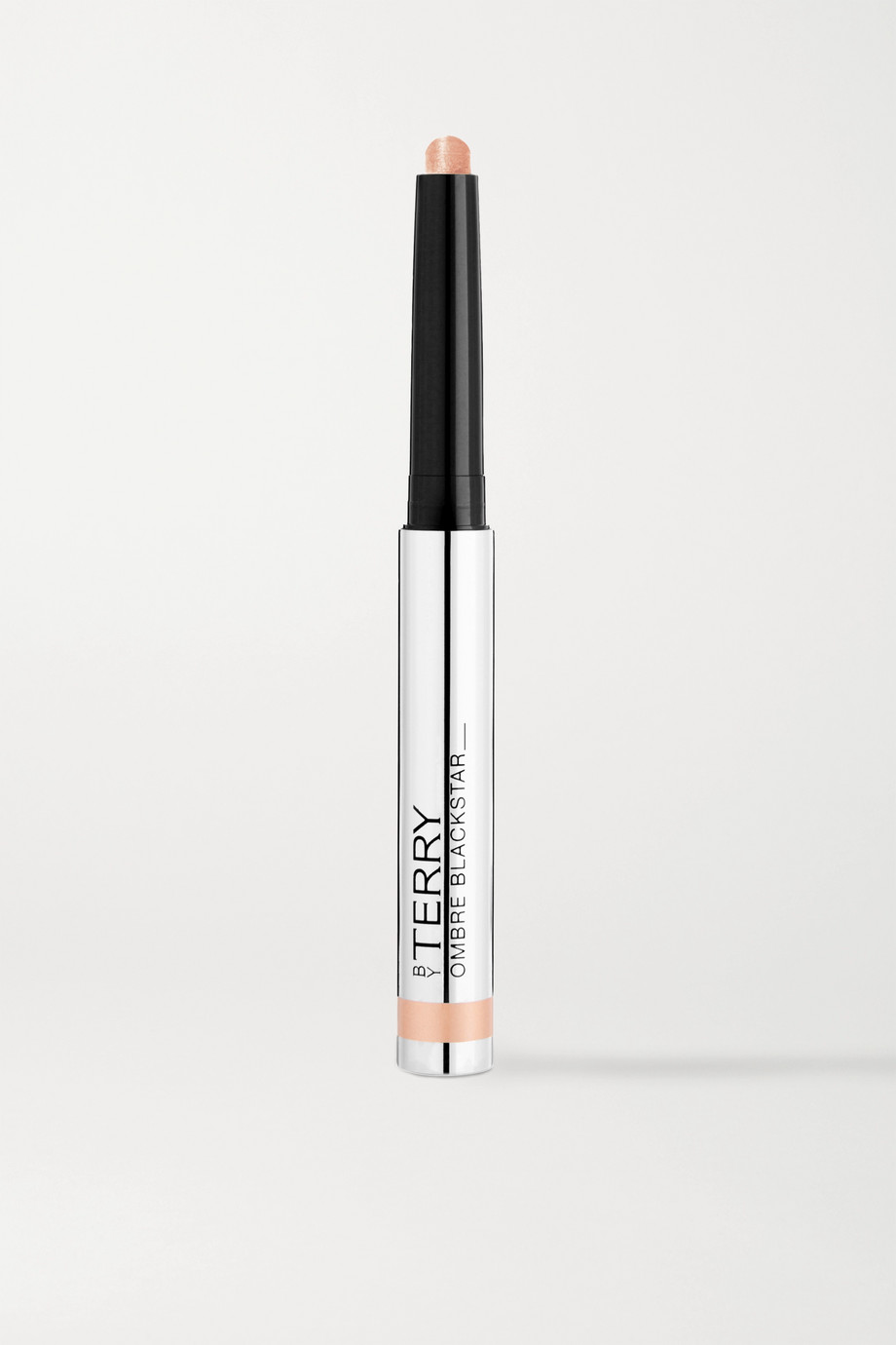 "BY TERRY Ombre Blackstar ""Color-Fix"" Cream Eyeshadow – Immaculate Light 20 – Lidschattenstift"