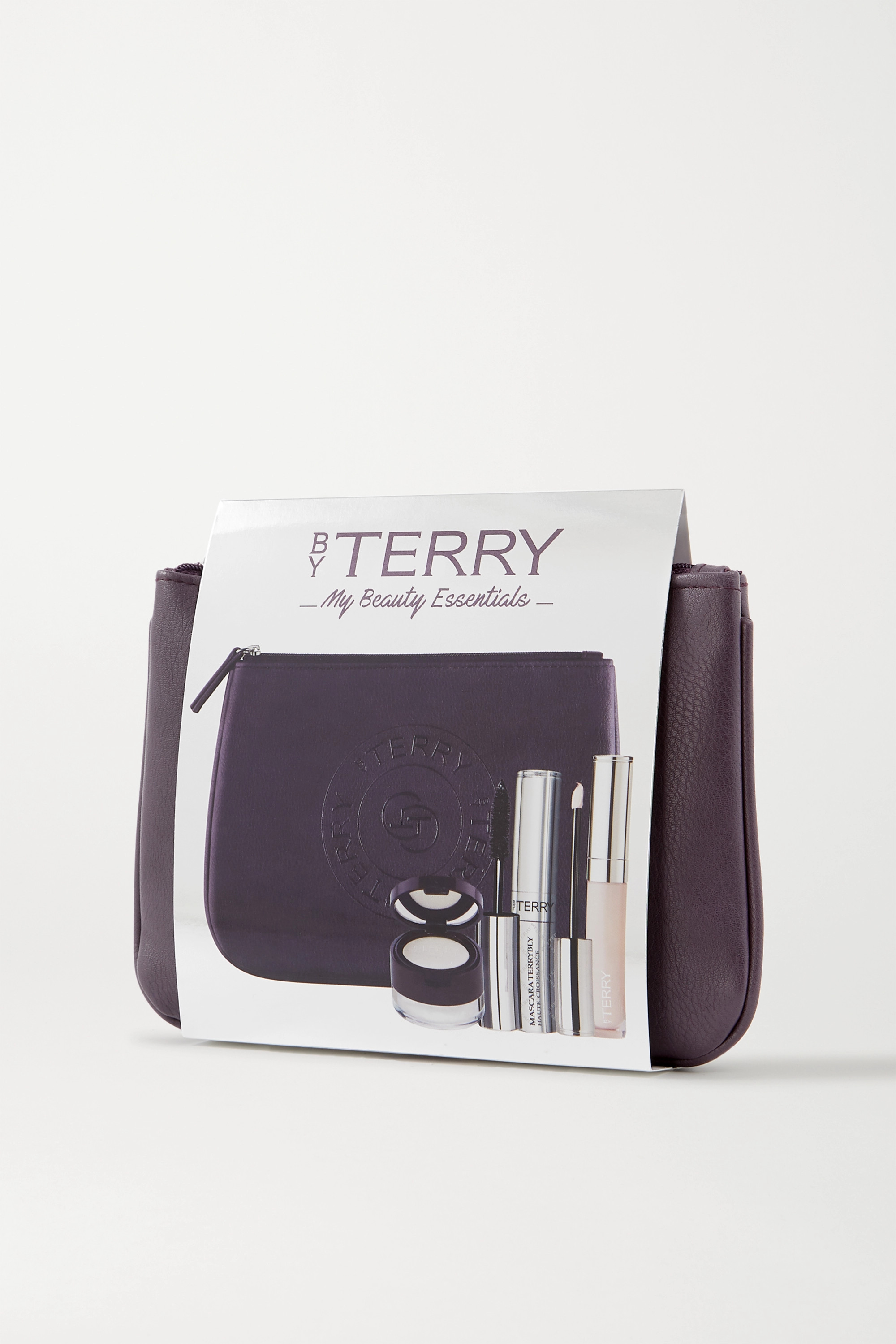 BY TERRY My Beauty Essentials Set
