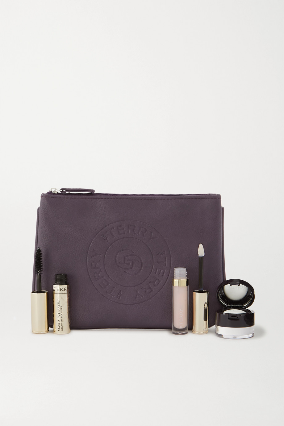 BY TERRY Trousse de beauté My Beauty Essentials