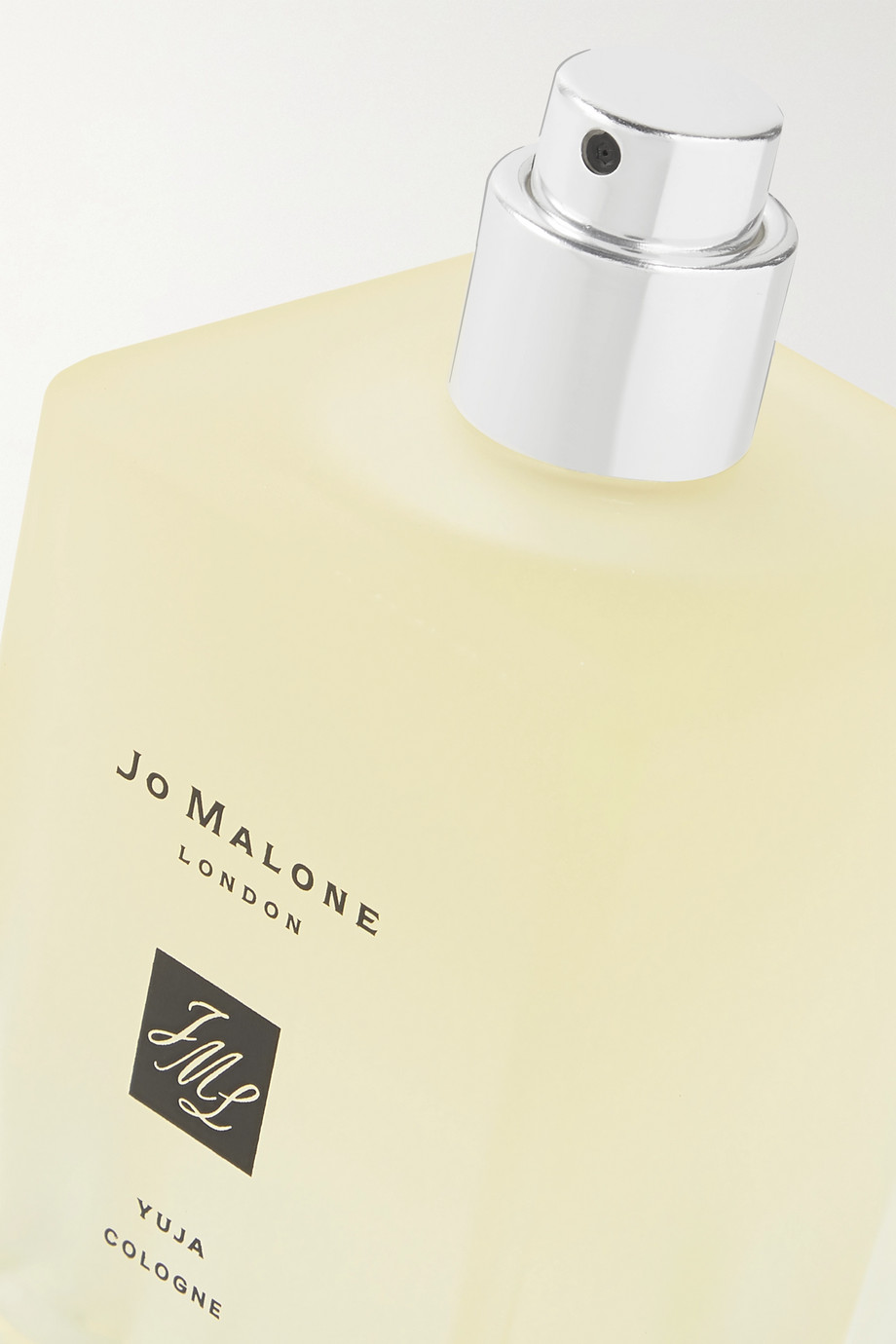 Jo Malone London Yuja cologne, 100ml