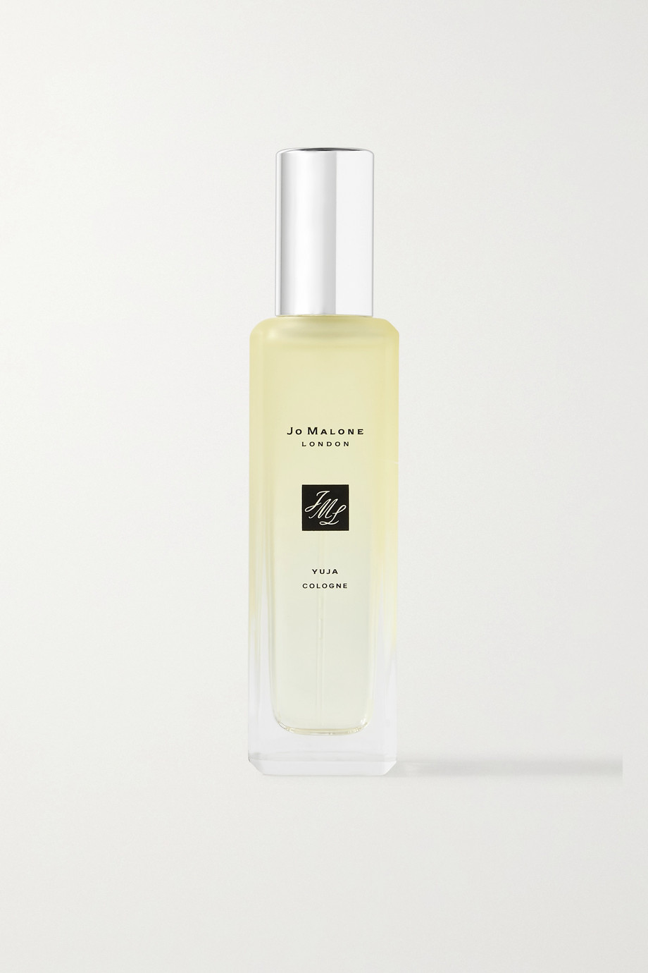 Jo Malone London Yuja cologne, 30ml