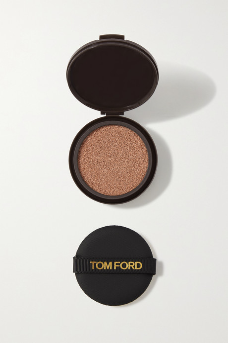 Neutral Traceless Touch Cushion Foundation Refill SPF45 - 1.3 Nude Ivory, 12g | TOM FORD BEAUTY 6JKs4f