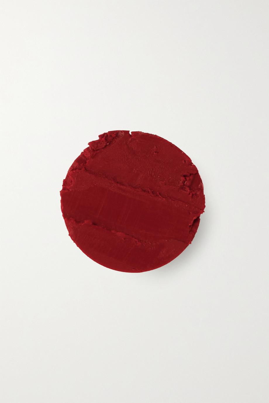 TOM FORD BEAUTY Lip Color - Matte Scarlet Rouge 16