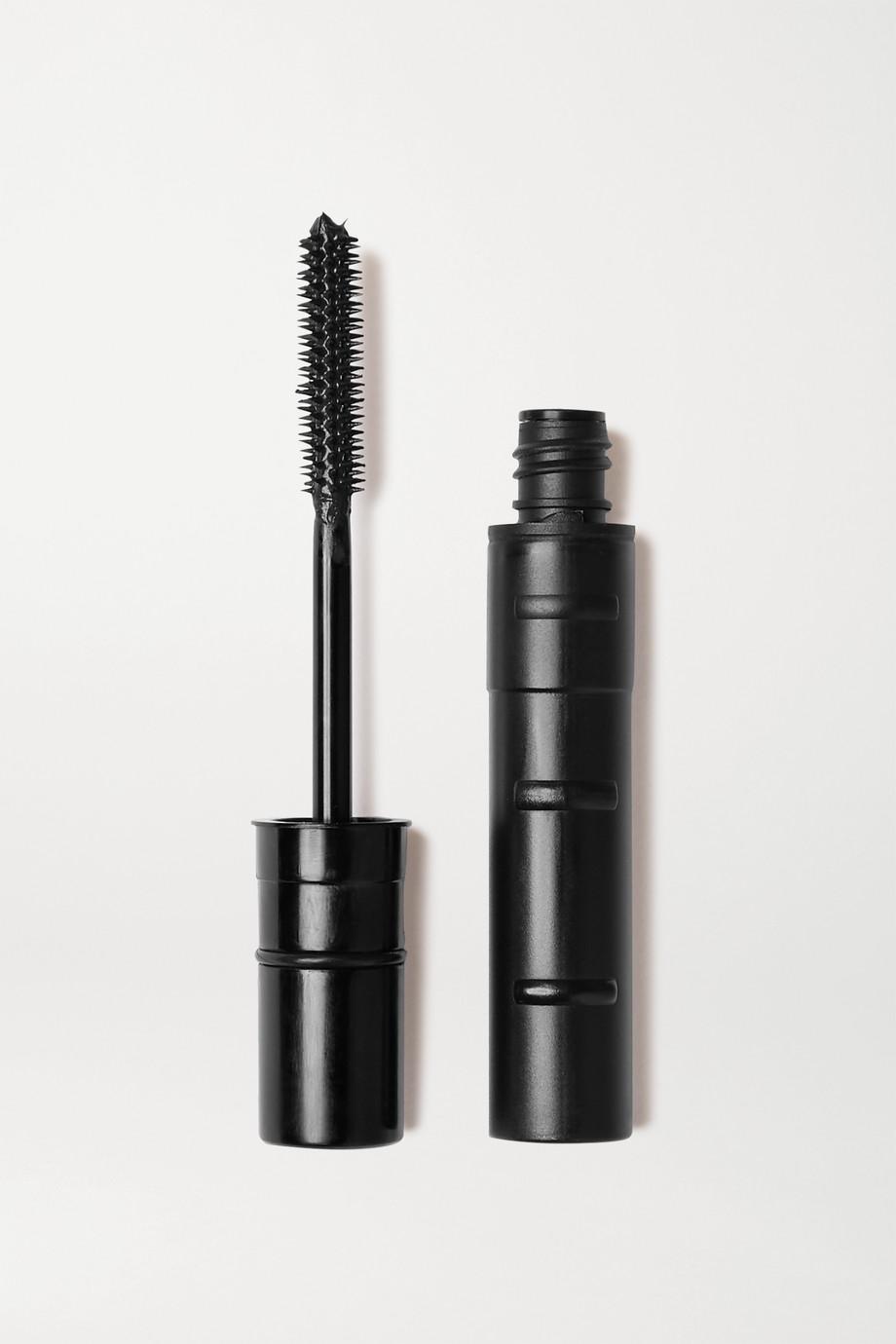 Kjaer Weis Lengthening Mascara Refill, 5,4 ml – Mascara-Nachfüllpackung