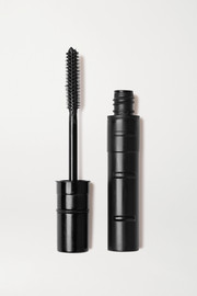 Kjaer Weis Lengthening Mascara Refill, 5.4ml