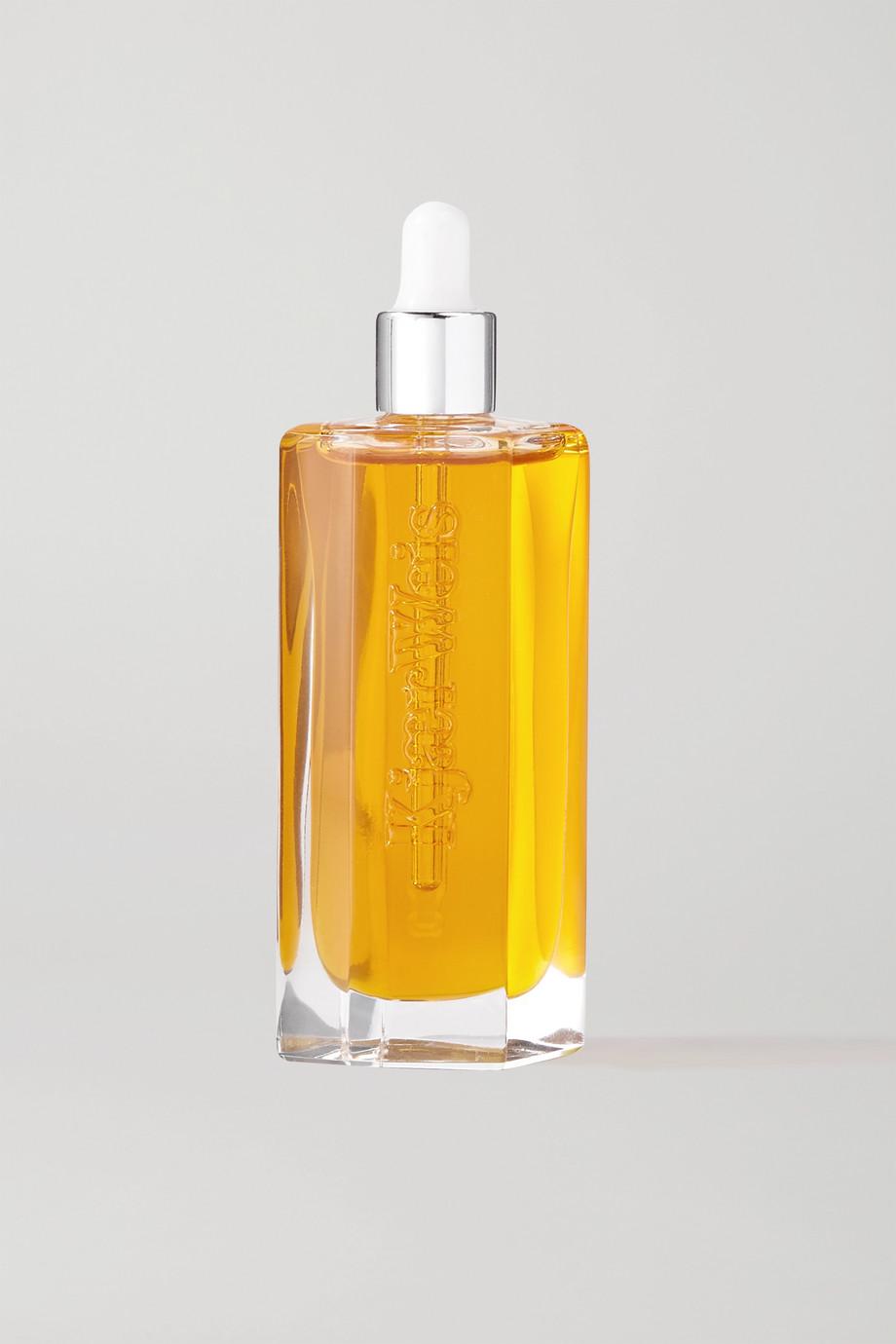 Kjaer Weis The Beautiful Oil, 30ml