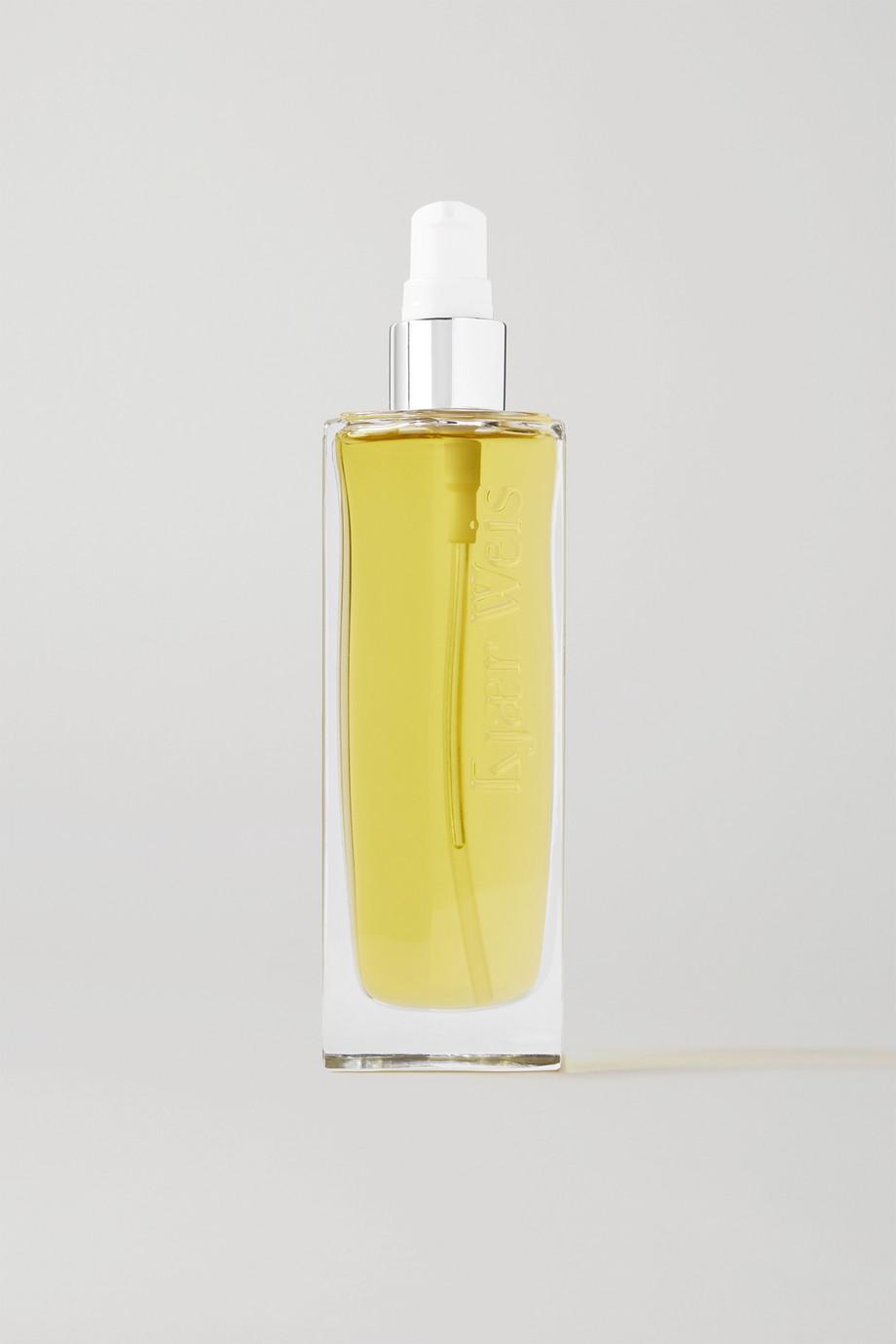 Kjaer Weis Body Oil Refill, 100ml
