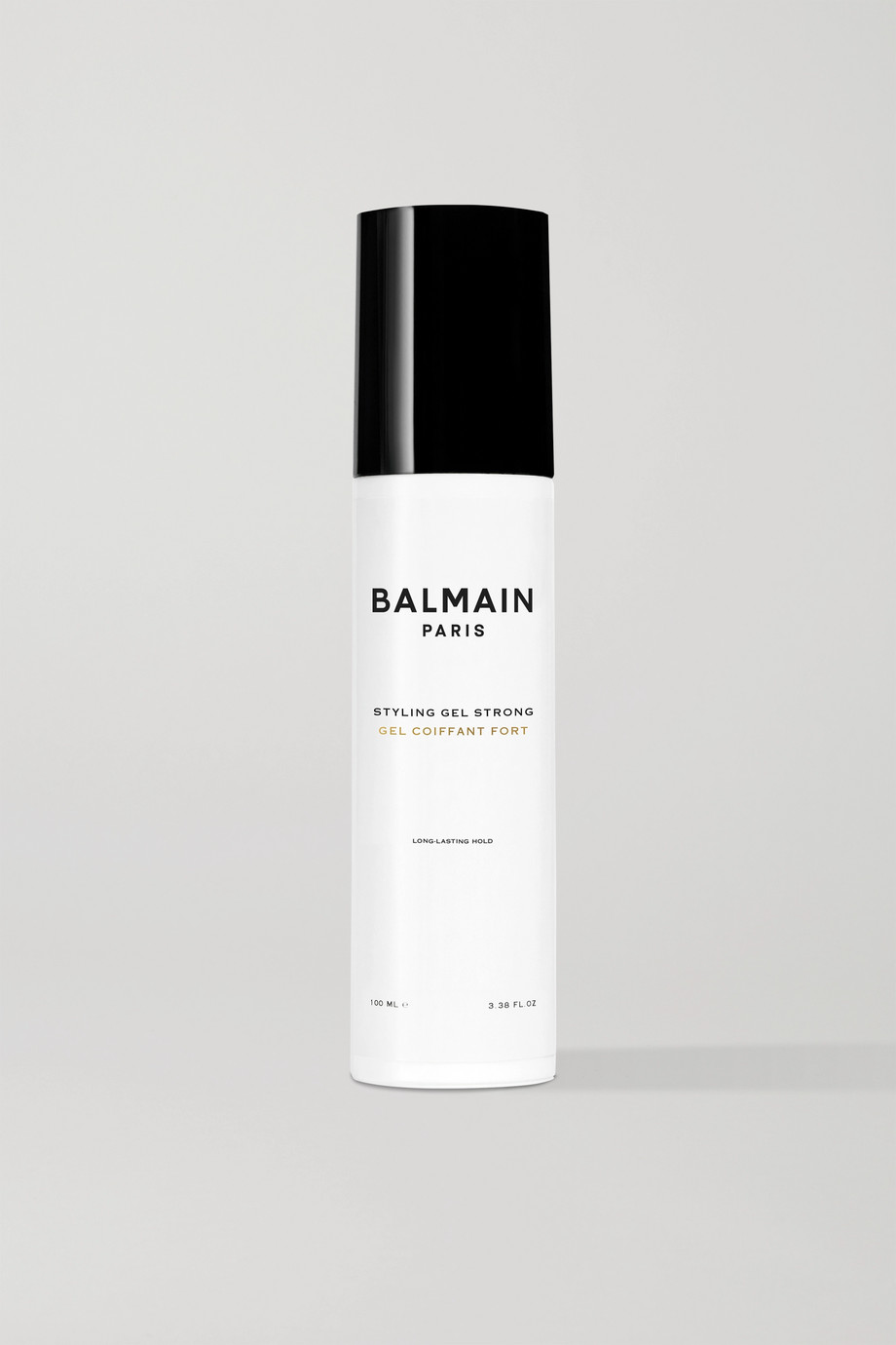 Balmain Paris Hair Couture Styling Gel Strong, 100ml