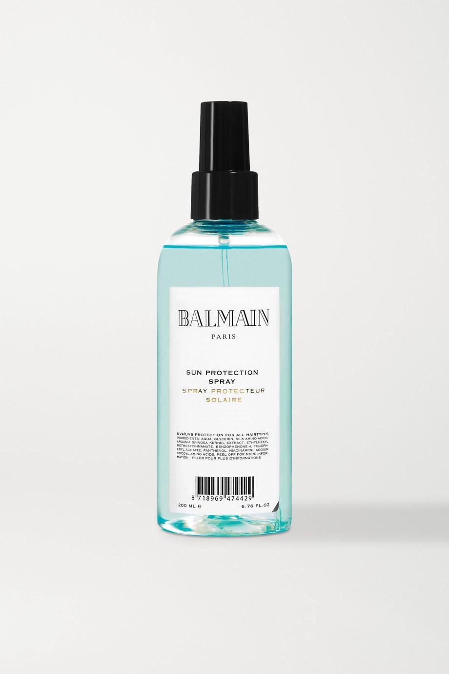 Balmain Paris Hair Couture Sun Protection Spray, 200ml