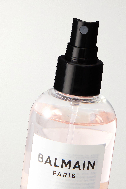 Balmain Paris Hair Couture Thermal Protection Spray, 200ml