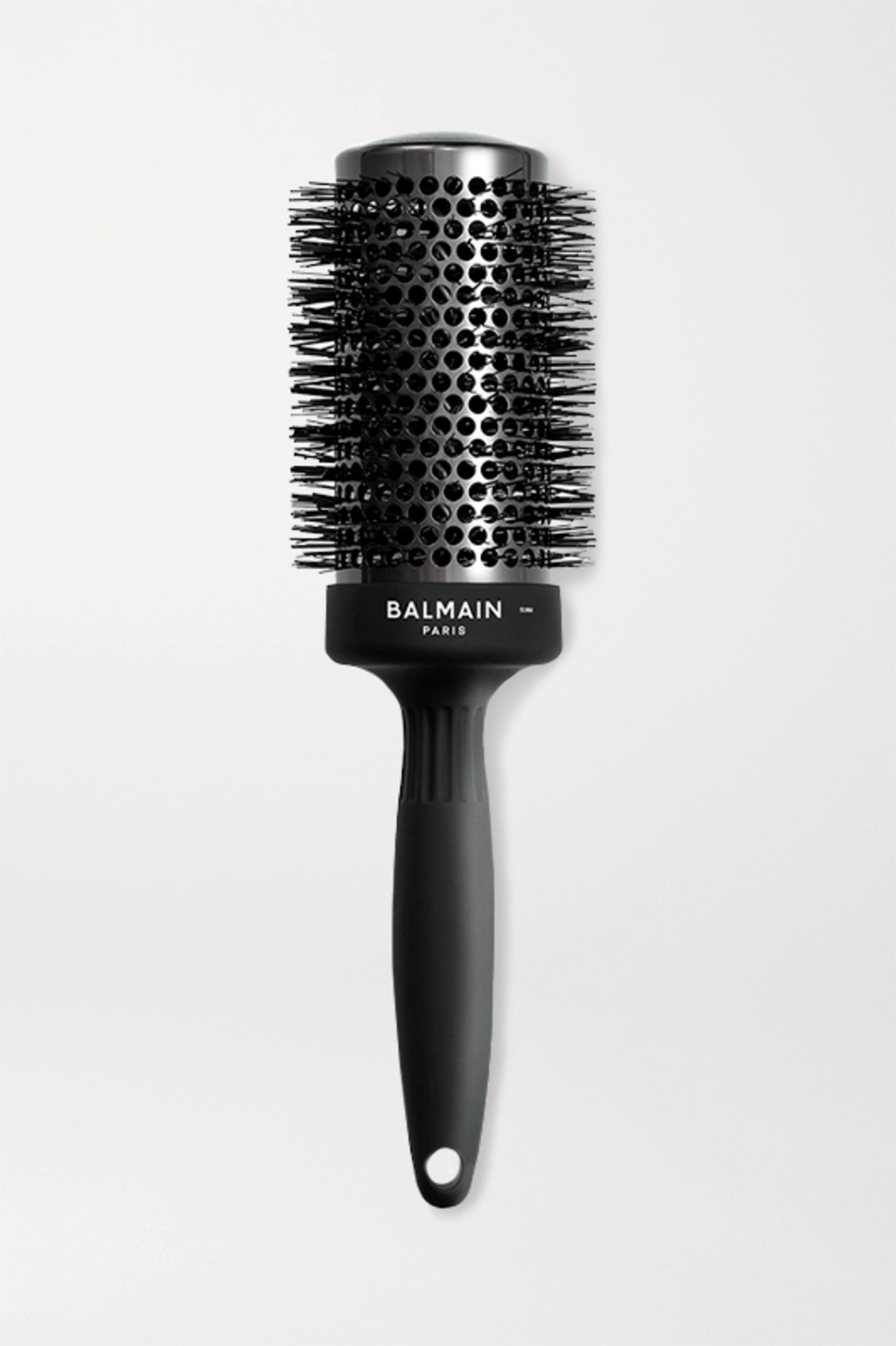 Balmain Paris Hair Couture Ceramic Round Brush 53mm