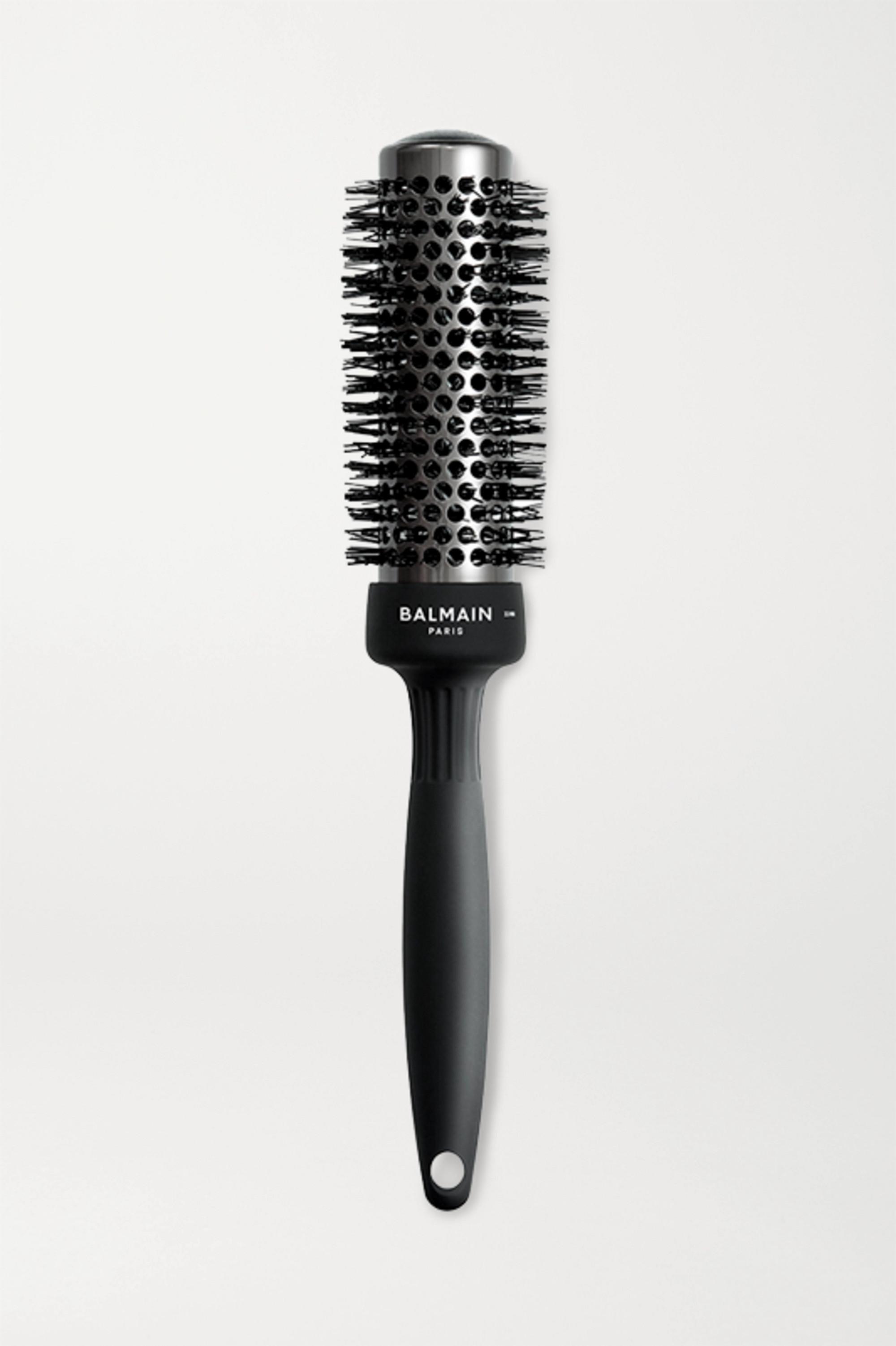 Balmain Paris Hair Couture Ceramic Round Brush 33mm