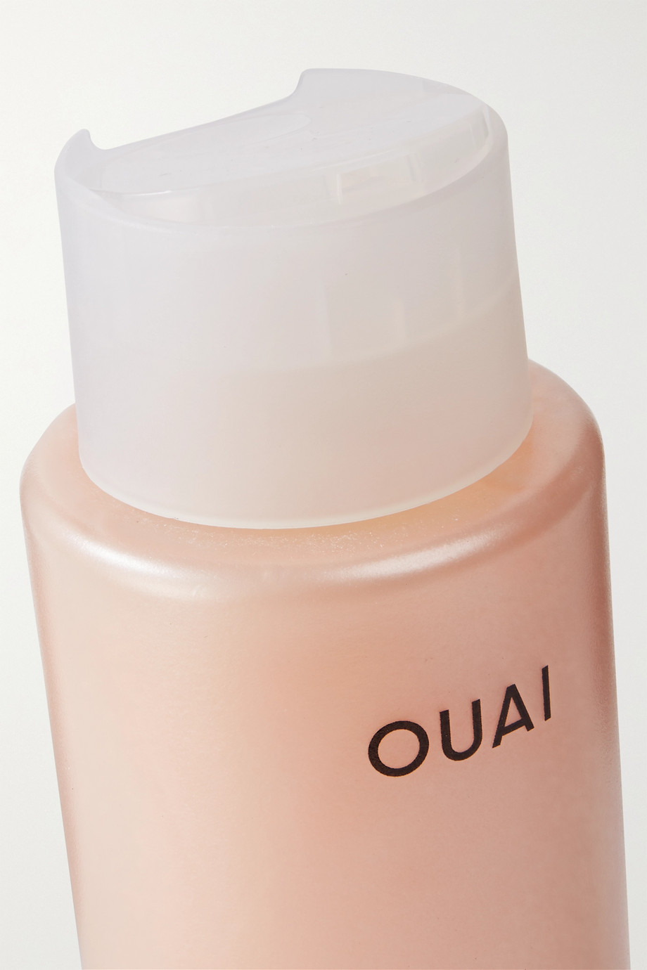 OUAI Haircare Thick Hair Shampoo, 300ml