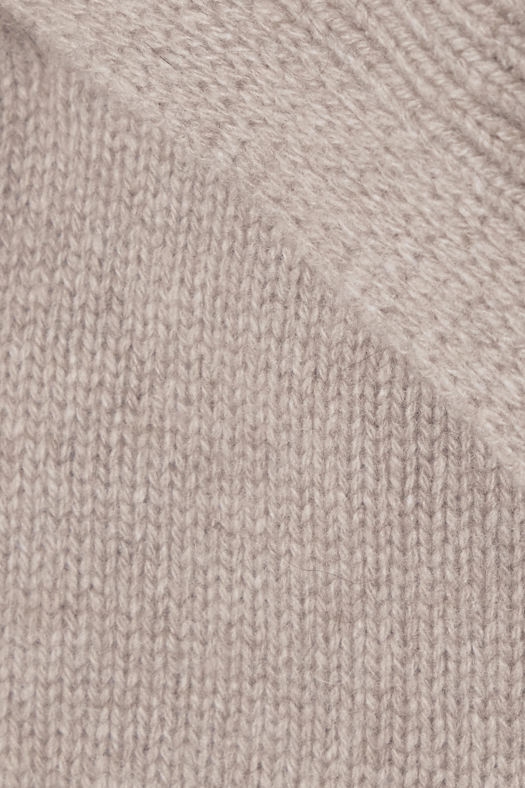 REJINA PYO Tate cashmere and wool-blend sweater