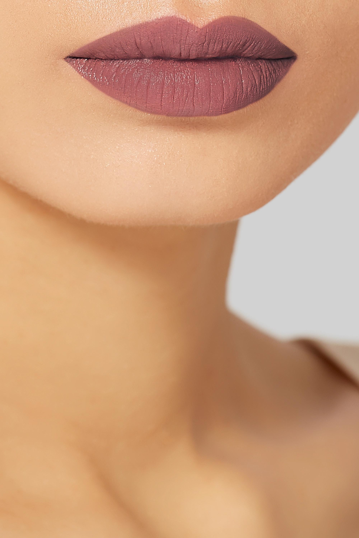 Gucci Beauty Rouge à lèvres mat, Rosewood 211