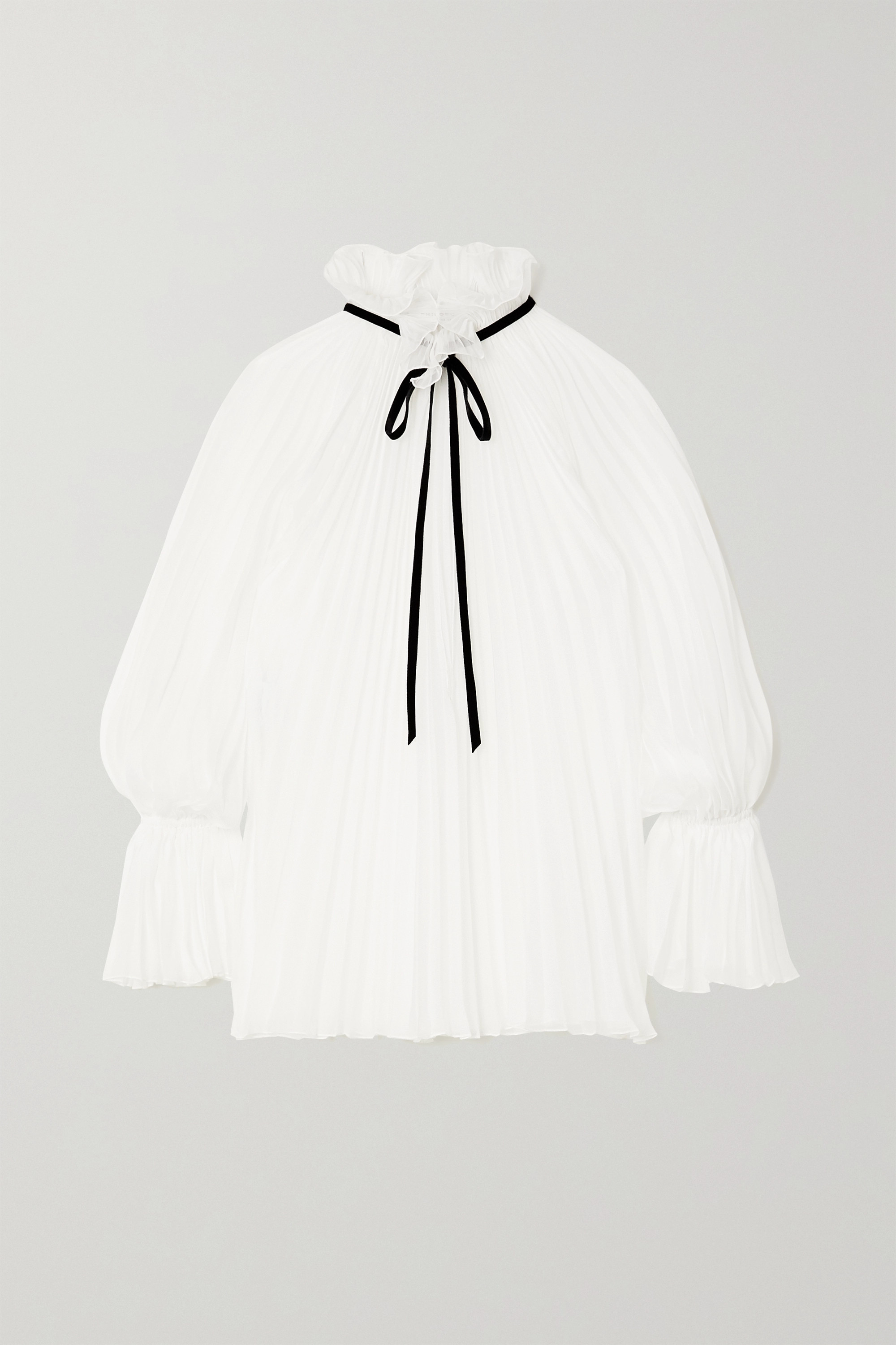https://cache.net-a-porter.com/images/products/1282002/1282002_in_2000.jpg
