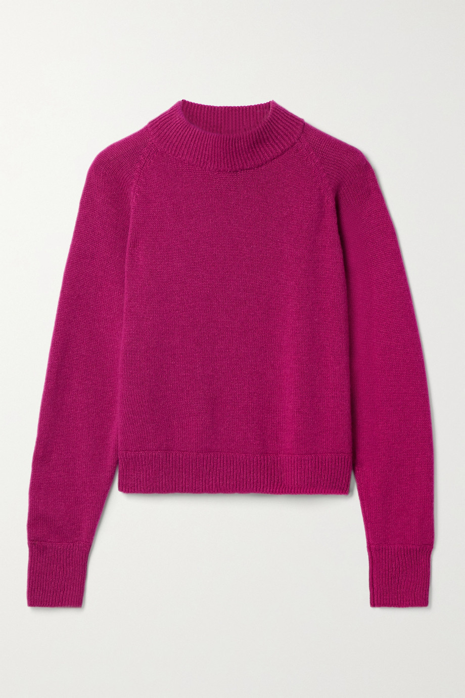 Suzie Kondi Cashmere sweater
