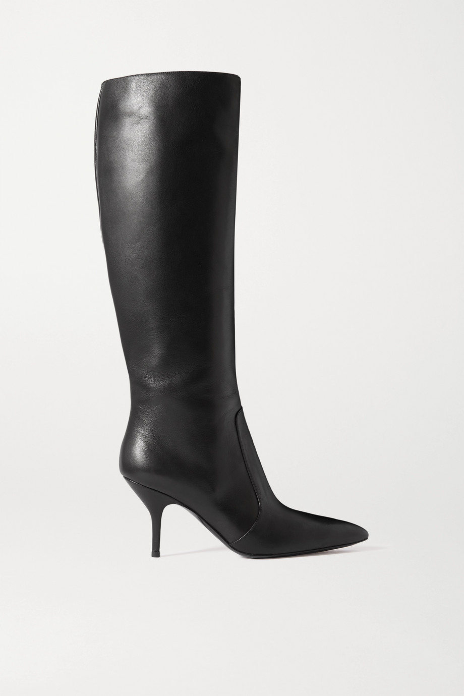 Magda Butrym Egypt leather knee boots
