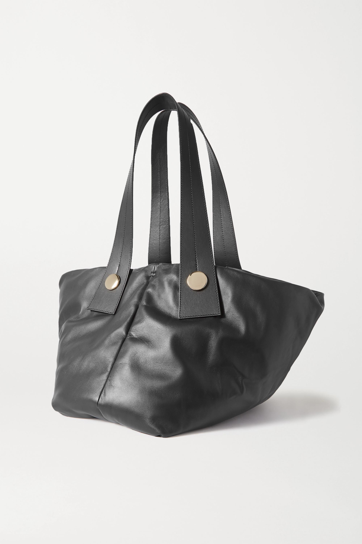 Proenza Schouler Tobo leather tote