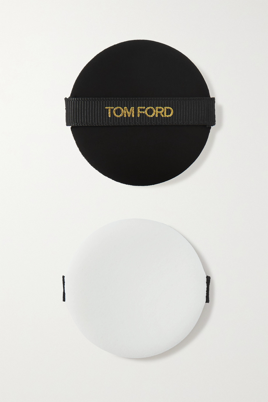TOM FORD BEAUTY Traceless Touch Foundation Case