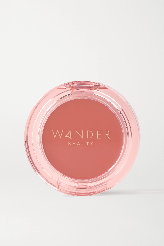 Wander Beauty Double Date Lip and Cheek Set