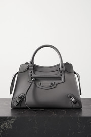 Balenciaga Neo Classic City leather tote