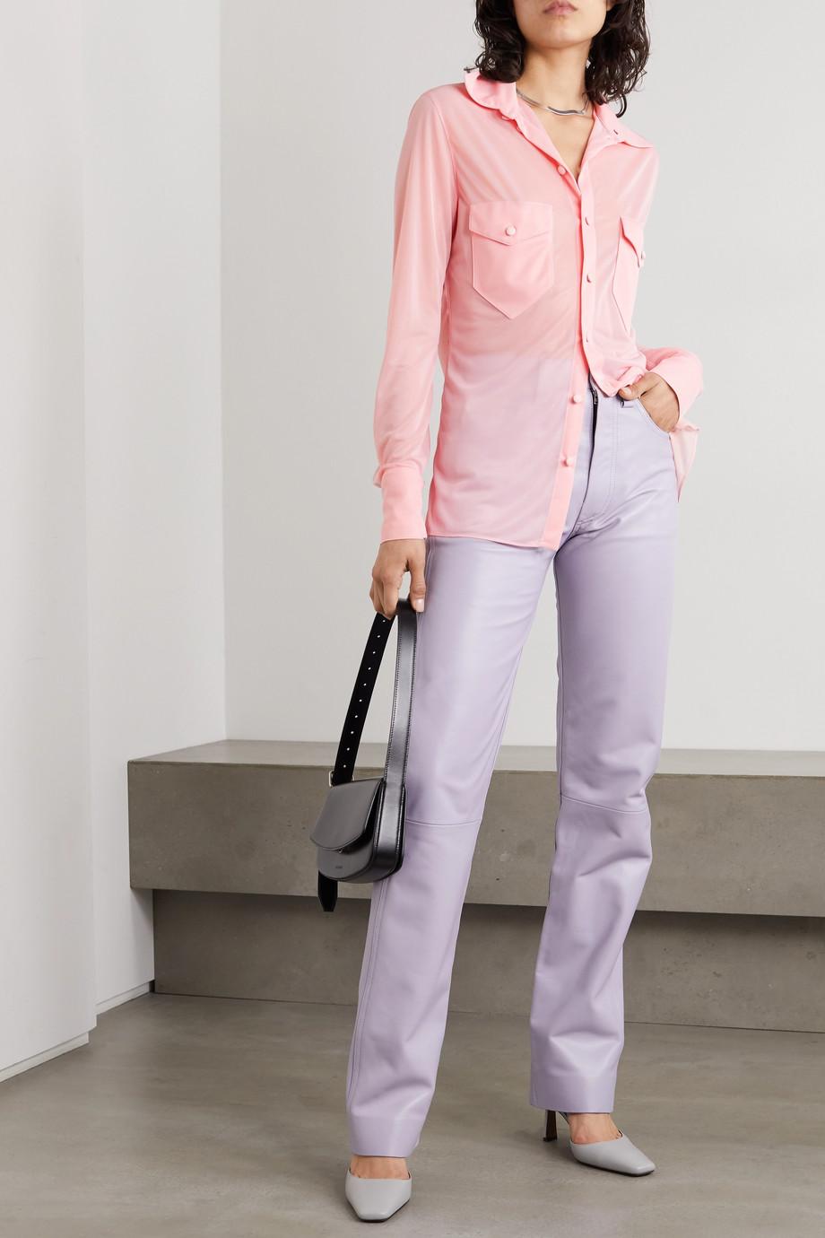 Kwaidan Editions Jersey shirt