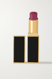 TOM FORD BEAUTY Lip Color Satin Matte - 11:11