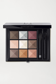 Givenchy Beauty Le 9 de Givenchy Palette - N1