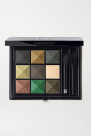 Givenchy Beauty Le 9 de Givenchy Palette - N2