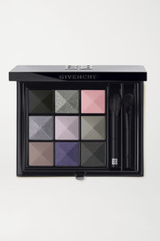 Givenchy Beauty Le 9 de Givenchy Palette - N4