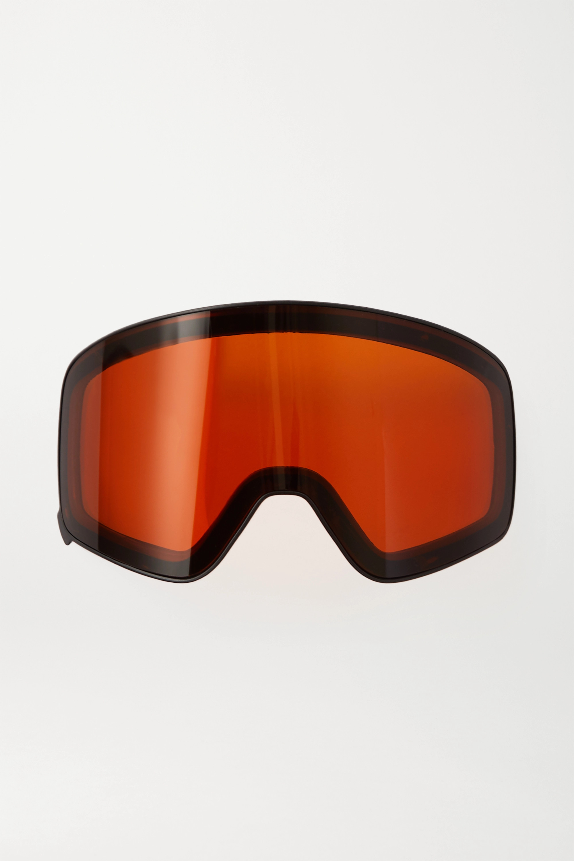 Fendi Ski goggles