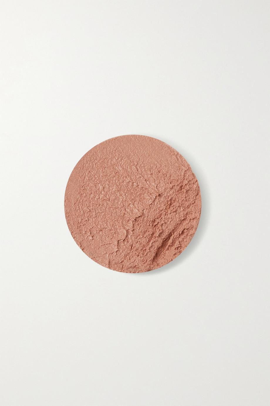 Kjaer Weis Lipstick - Calm