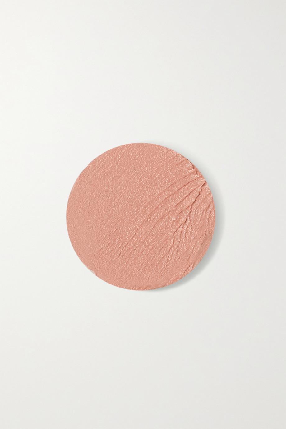 Kjaer Weis Lipstick - Gracious
