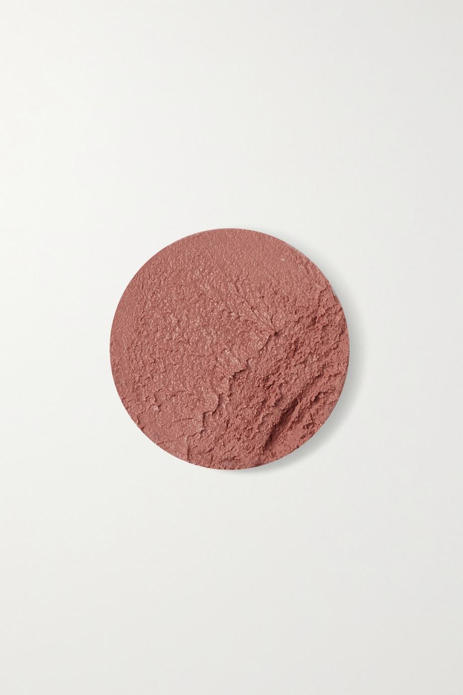 Kjaer Weis Lipstick - Sincere