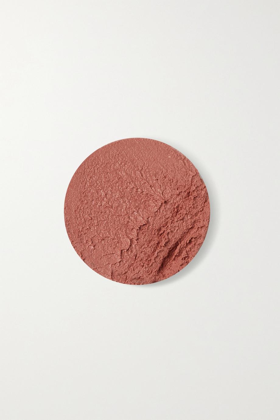 Kjaer Weis Lipstick - Effortless