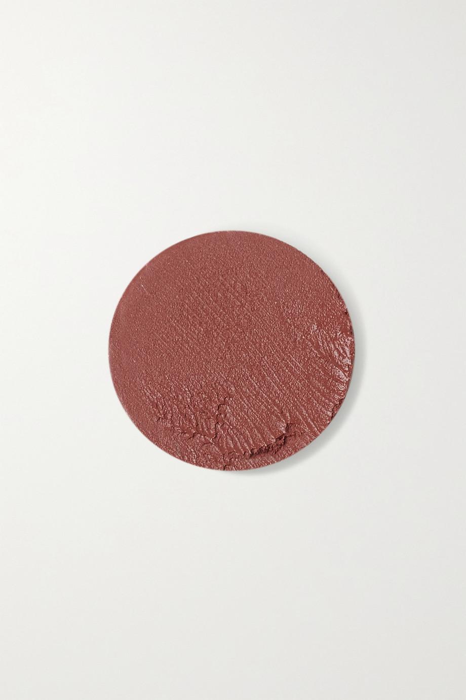 Kjaer Weis Lipstick - Ingenious