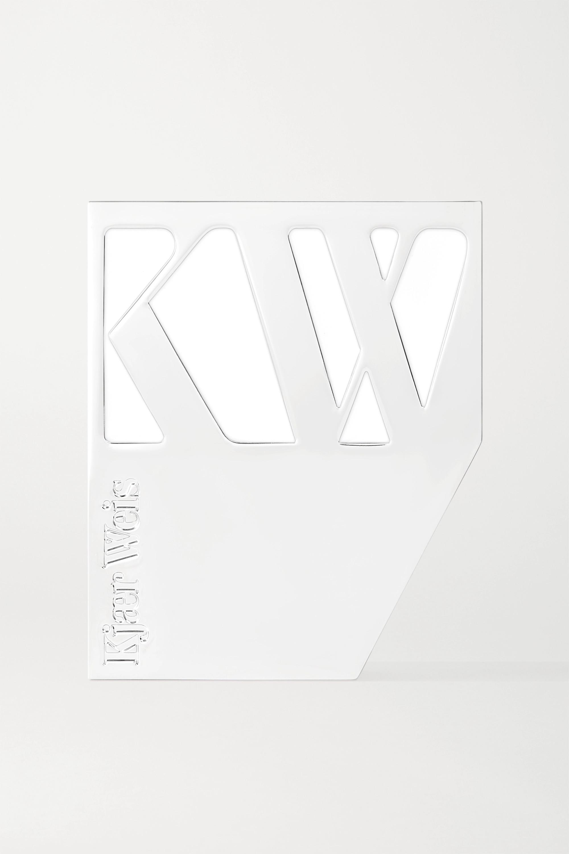Kjaer Weis Flush and Glow Duo - Luminous Flush