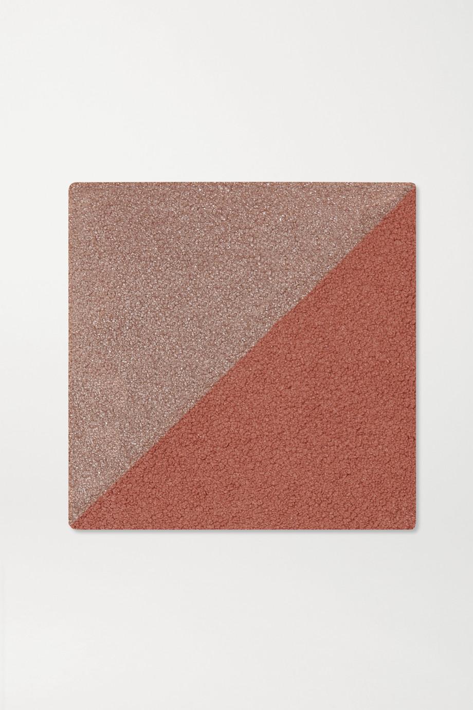 Kjaer Weis Flush and Glow Duo – Inner Light – Rouge und Highlighter