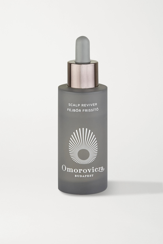 Omorovicza Scalp Reviver, 50 ml – Trockenshampoo