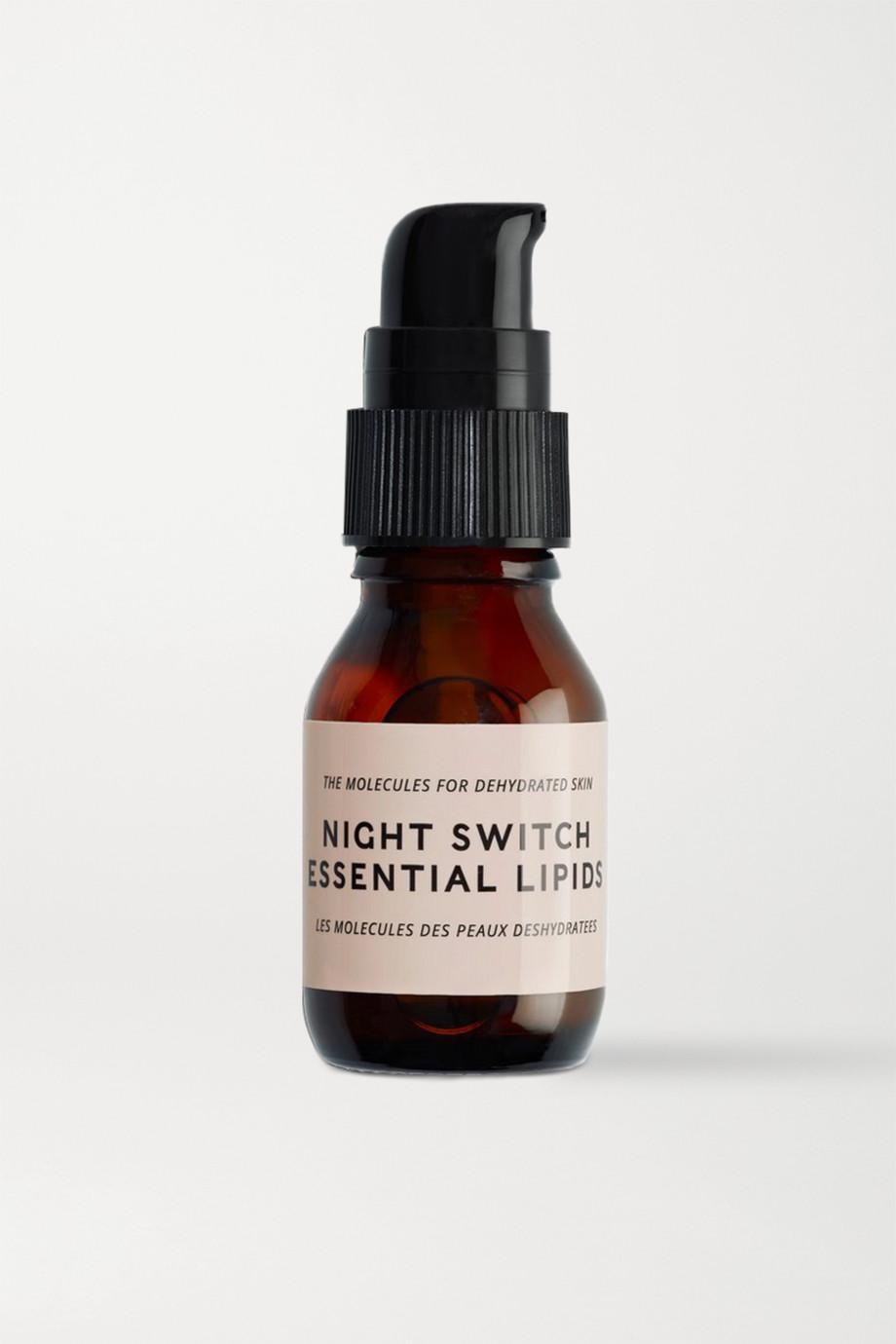 Lixirskin Night Switch Essential Lipids, 15ml